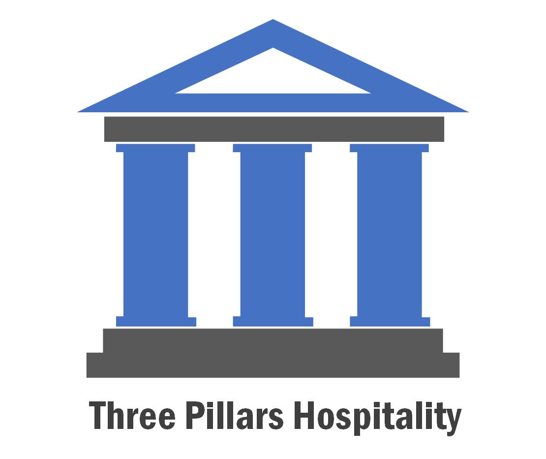 three pillars hospitality